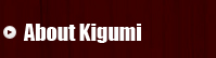 About Kigumi