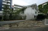 文京区 T様邸 ログハウス移築工事の画像