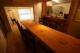 文京区 T様邸 改修工事の画像