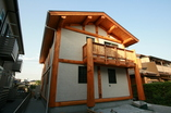 久喜市 T様邸 新築工事の画像