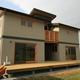 滑川町 O様邸 新築工事のサブ画像01
