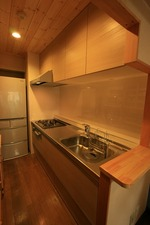 三郷市 M様邸 キッチン・洗面所改修工事 の画像